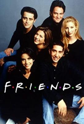 Prijatelji