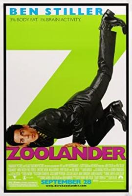 Zoolander - Zoolander