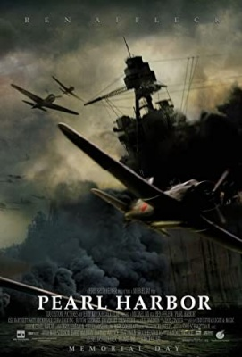 Pearl Harbor, film