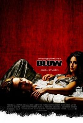 Snif - Blow