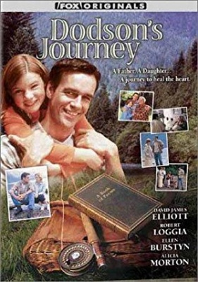 Očetovo popotovanje - Dodson's Journey