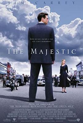 Majestic - The Majestic