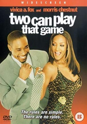 Igra za dva - Two Can Play That Game