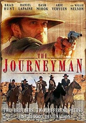 Popotnik - The Journeyman
