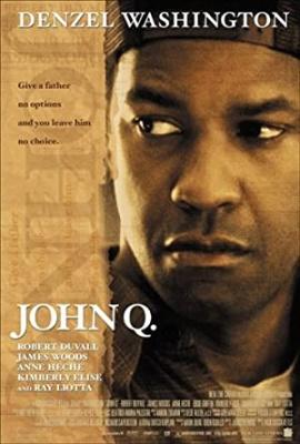 John Q - John Q