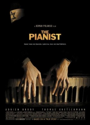 Pianist - The Pianist