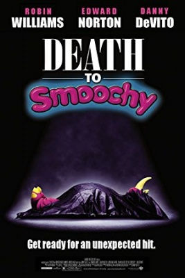 Umri, Smoochy - Death to Smoochy