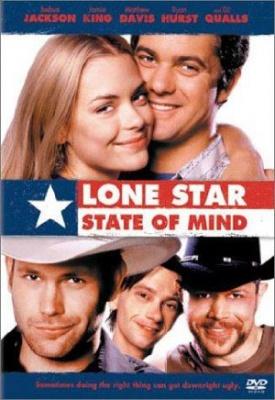 Osamljeni - Lone Star State of Mind