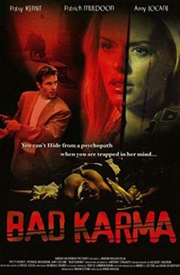 Slaba karma - Bad Karma