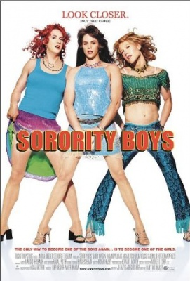 Sestre - Sorority Boys