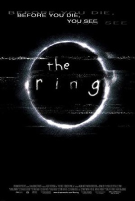 Krog - The Ring