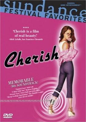 Radio Cherish - Cherish