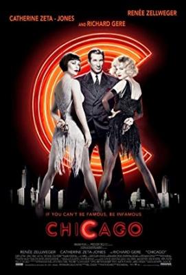 Chicago, film