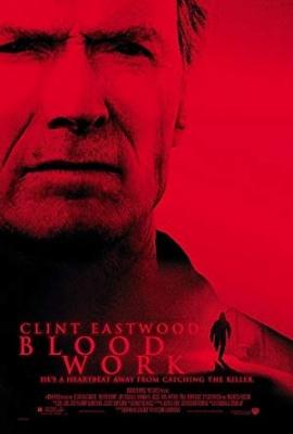 Krvna slika - Blood Work
