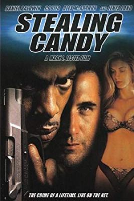 Ugrabljena zvezdnica - Stealing Candy