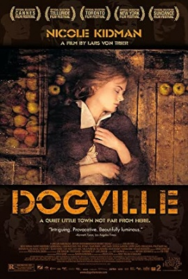 Dogville - Dogville