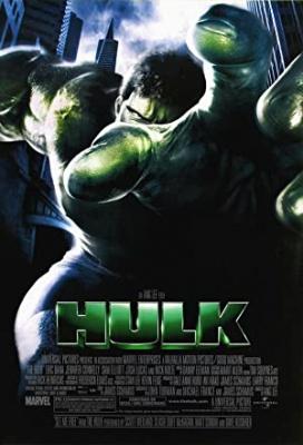Hulk - Hulk