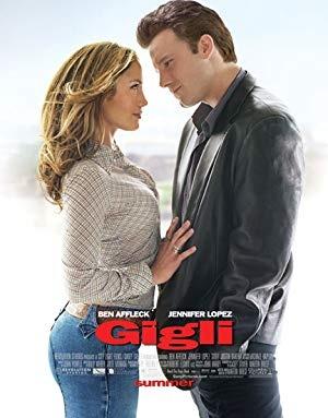 Gigli, film