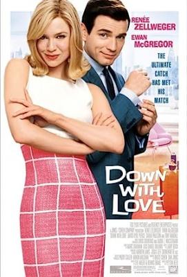 Dol z ljubeznijo, film