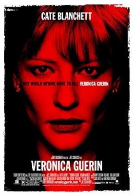 Veronica Guerin - Veronica Guerin
