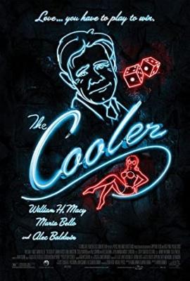Lov na srečo - The Cooler