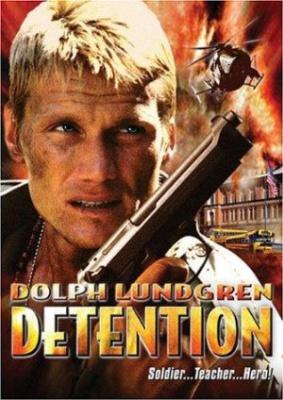 Šolski branilci - Detention