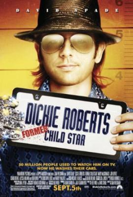 Bivši zvezdnik - Dickie Roberts: Former Child Star