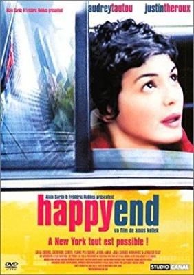 Srečni konec - Happy End