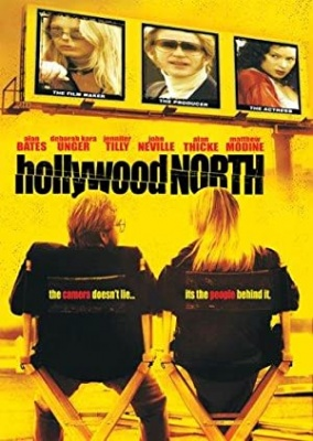 Severni Hollywood - Hollywood North