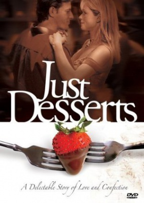 Recept za romanco - Just Desserts