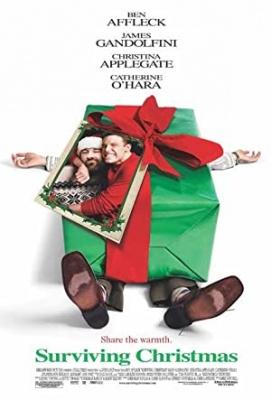 Kupljeni božič, film