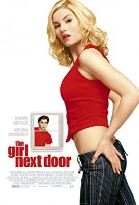 Privlačna soseda - The Girl Next Door