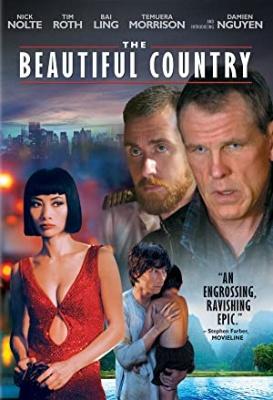 Čudovita dežela - The Beautiful Country
