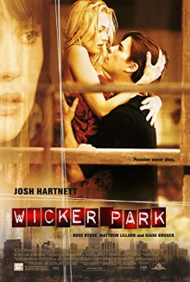 Wicker Park, film