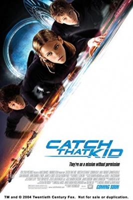 Primite ga - Catch That Kid