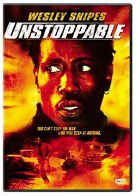 Neustavljivi - Unstoppable