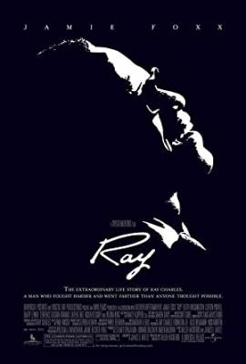 Ray - Ray
