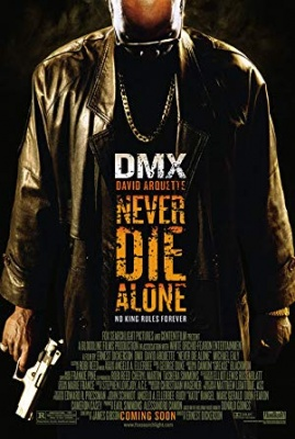 Ne umri sam - Never Die Alone