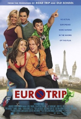 Eurotrip - EuroTrip