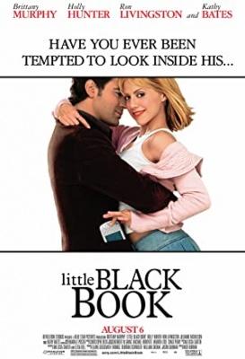 Mala črna knjižica, film