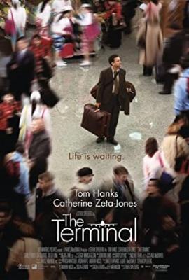 Terminal - The Terminal