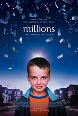 Milijoni, film