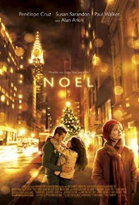 Noel - Noel