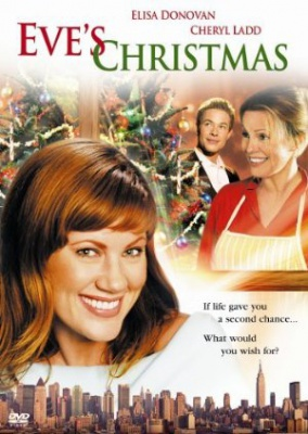 Evina božična želja - Eve's Christmas