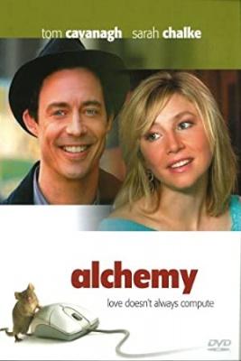 Alkimija - Alchemy