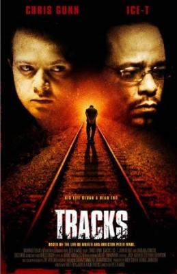 Nazaj na prava pota - Tracks