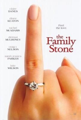 Nova v družini, film