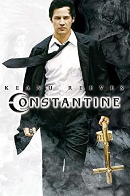 Constantine - Constantine
