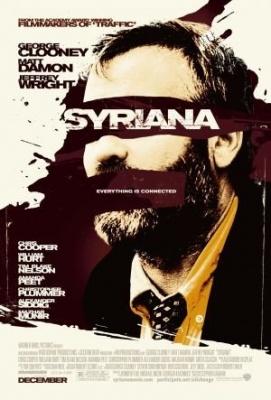 Siriana - Syriana
