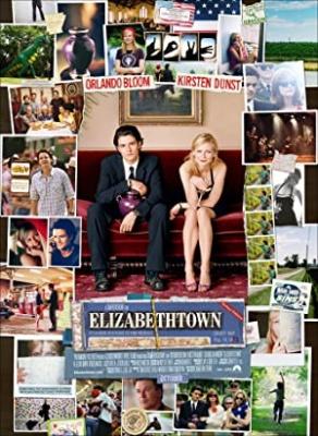 Elizabethtown - Elizabethtown